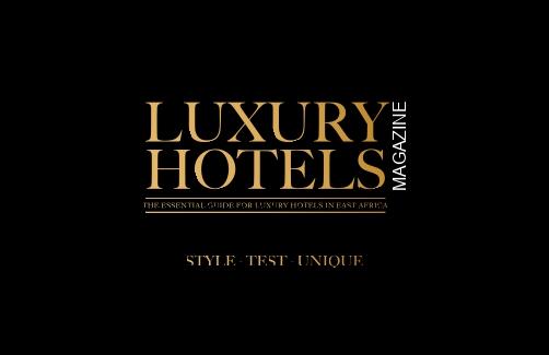 Luxury Hotels Magazine
