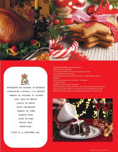 printable version special edition_page-0019