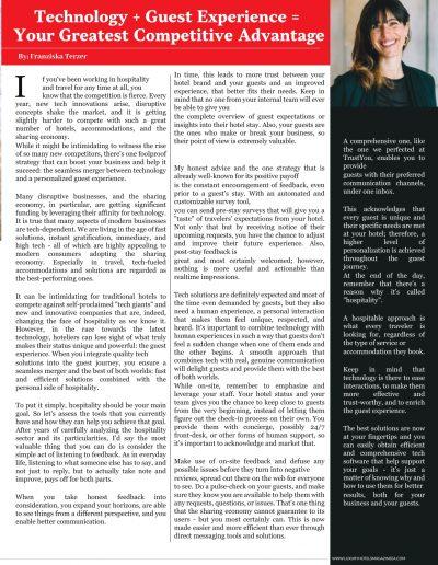printable version special edition_page-0027