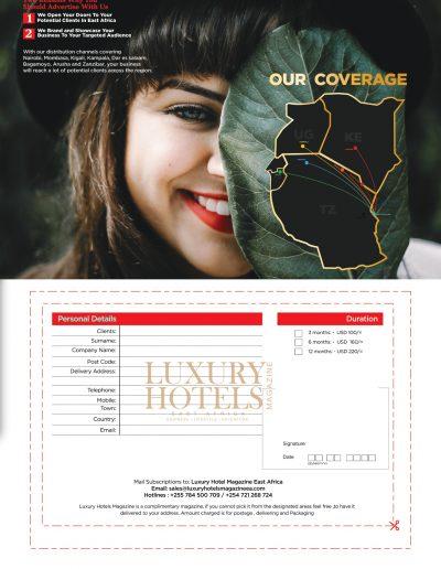 printable version special edition_page-0031
